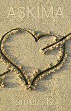 Aşkıma by sinem42