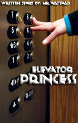 HOW TO: Write Your 60-Second Elevator Pitch