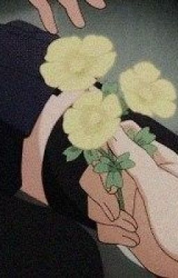 [12cs] Dear my prommate