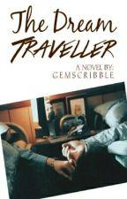 The Dream Traveller by gemscribble