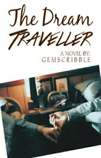 The Dream Traveller