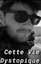 {VODKMIXEM} Cette Vie Dystopique  by Viunifox22