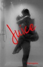 Juice (julielmo one shot) by JAPSmagalona