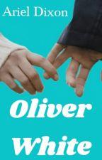 Oliver White by ariel_dixon_