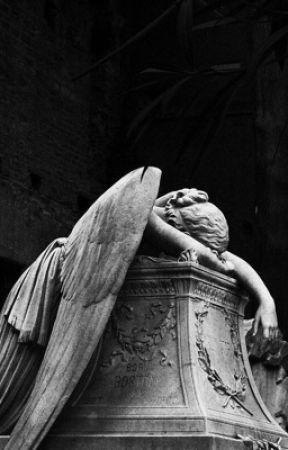 smut | g.d. + e.d. ✧ by eroticdols
