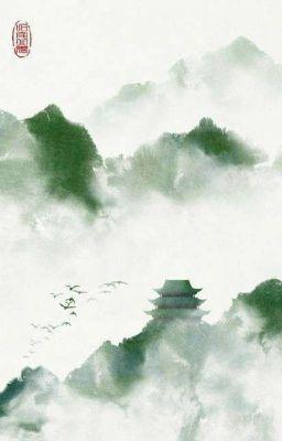 Đọc truyện [BHTT][Đang Viết]Thiên địa vãn hồi