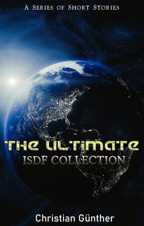 The Ultimate ISDF Collection by christian-h