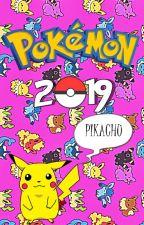 PokemonAwards19 by Editorial_Cartoons