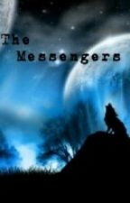 The Messengers by kettlecorn113
