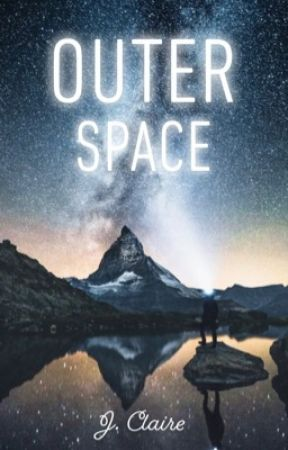 Outer Space by jucr23