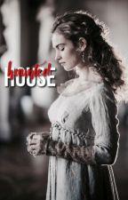 haunted house » francesco de' pazzi | medici: the magnificent by happyoctober
