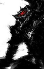 High School DxD Child Of Satan Who Has God's Blood( Very OP male reader) by savitarlife137