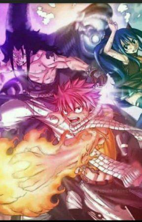The Demon Captors by UzumakiMarina