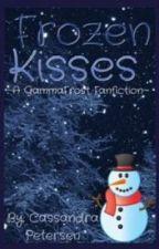 Frozen Kisses by Romantic_Cannibalism