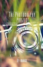 The Photography Project {Tododeku}  by brakugo