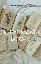 Wattpad's best romance Books by PhumiMlotshwa
