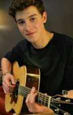 Shawn Mendes - Pictures, Quotes, and Memes by ilysm1998