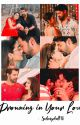 ❤Abhigya ff - Drown In Your Love ❤ by subagokul118