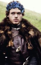 Richard Madden Oneshots by I_Am_A_Ghost1