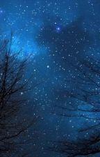 Réflexions nocturnes by Myirihm