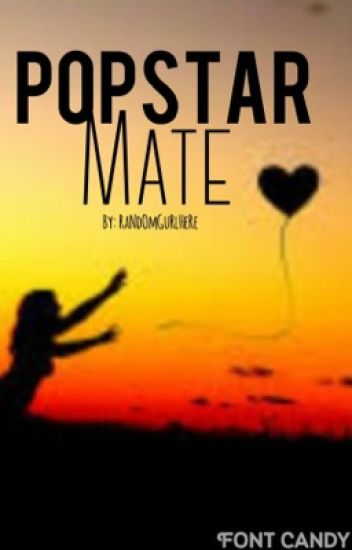 Popstar Mate