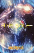 The Soul (Season 1) by Joni_4