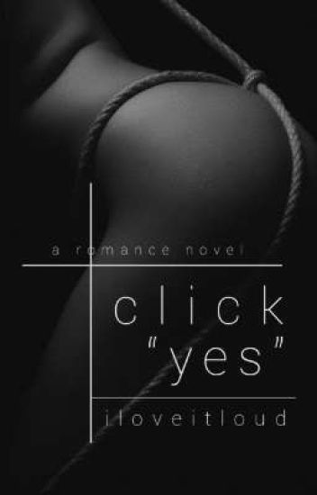 Click Yes
