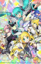 Học viện Vocaloid by ErRoRexeexe