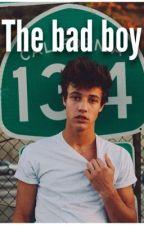 The bad boy by LANALZ