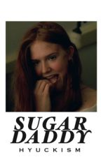 8db27d47bf0b7 sugardaddy Ιστορίες - Wattpad