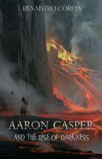 Ang Mandirigma by RenaistroCorpin