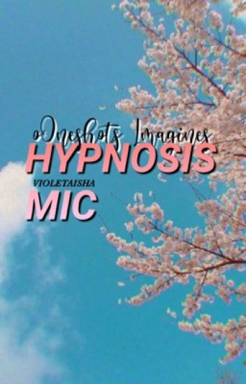 「 hypnosis mic x reader  」➹ oneshots