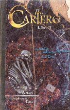 El Cartero - Libro 2 by ManuAmagi