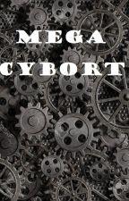 megacybort-mikoan- by SoyMariaOT
