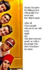 Midnight Red Imagines by dollydollydizzy