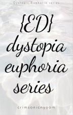 Educational Development | Dystopic Euphoria series | by Crimsonicnyoom