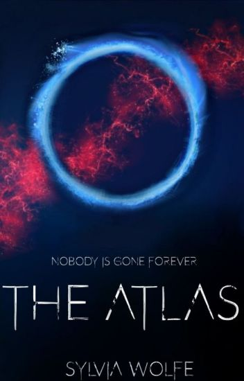 The Atlas: Season 1 [EDITING] by undefined