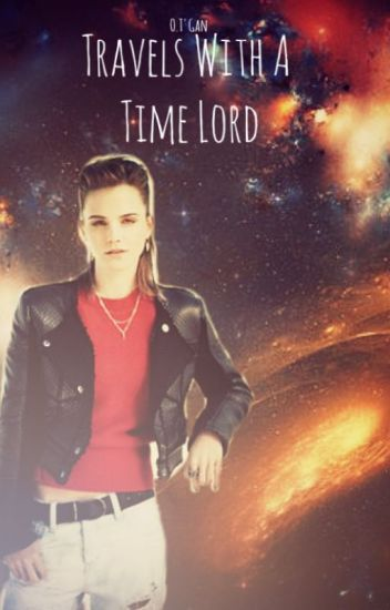 Travels With A Timelord Doctor Who Fan Fiction
