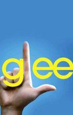 Glee: New Directions (Season 8) by Kaiden_Bigham