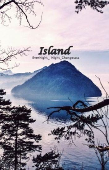 Island || h.s