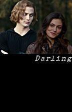 Darling ⇾ Jasper Hale by grays0ns