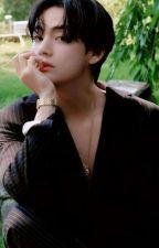 📍 Tentación II «TaeKook» by sme_ifine
