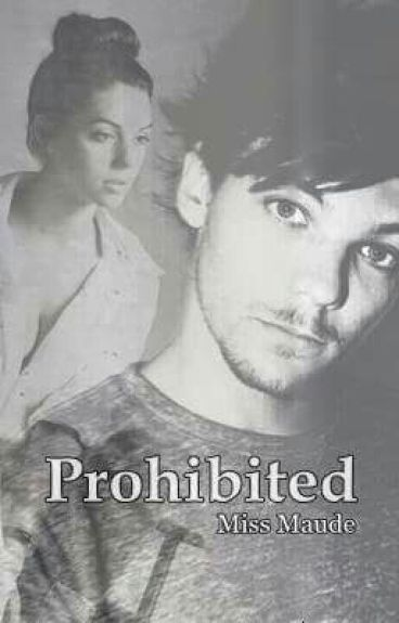 prohibited | l.t.