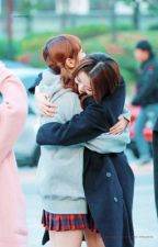soulmates.    chuuves by aeongz