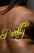 Portly(A Mindless Behavior/Jacob Latimore/The OMG Girlz Story) by DatMiamiChick-