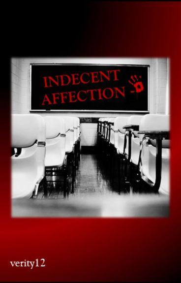 Indecent Affection