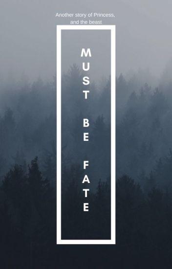 Must be Fate | Seth Clearwater | - Boi13_0 - Wattpad