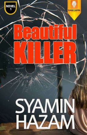 Beautiful Killer - In Editing by syaminhazam