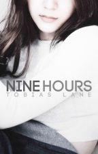 Nine Hours by tobyased