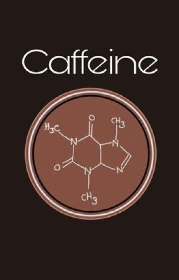 CAFFEINE || ғɪᴠᴇ ʜᴀʀɢʀᴇᴇᴠᴇs